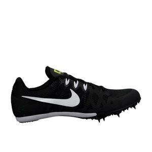 New Nike Zoom Rival M 8 Track cleats